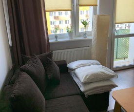 Friendly Apartment - RE Apartamenty