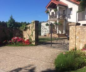 Casa Del Fasa