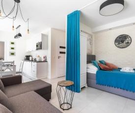 Apartamenty Pod Nosalem Zakopane