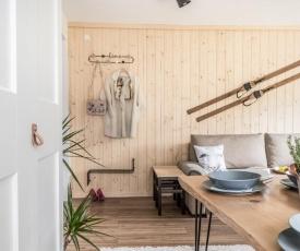 Apartamenty Smrekowa Turnia