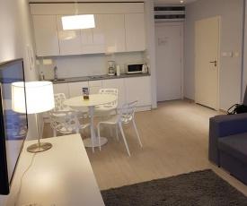 Resort Czarna Góra Apartament