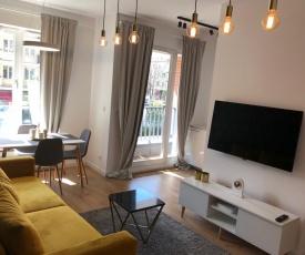 Great Apartment Rajska 8