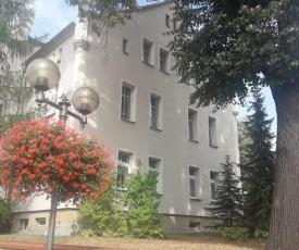 """Apartament """"Kościuszko"""""""