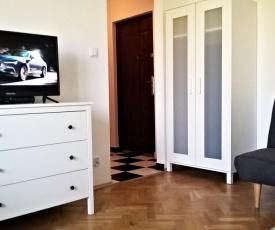 Jagiellońska 40 Studio