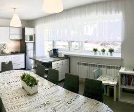 Apartament Melisa