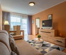 RentPlanet - Apartamenty 1 Maja