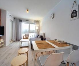Apart-Invest Apartament Oslo