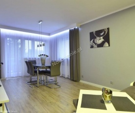 Apart-Invest Apartament Paryski