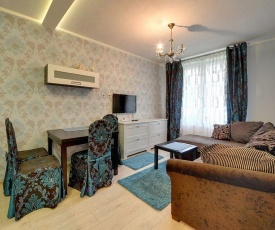 Apart-Invest Apartament Pałacowy
