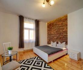 Apart-Invest Apartament Skandynawski