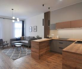 Loft 1 Apartament Rynek