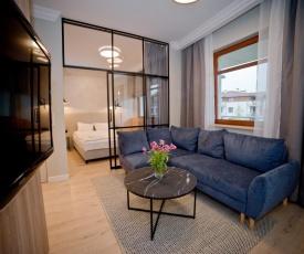 Lucy Apartment Neptun Park - Hav Aparts