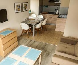 Apartament Jedynka