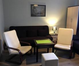 Apartament Józefinka