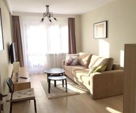 Apartament Nina