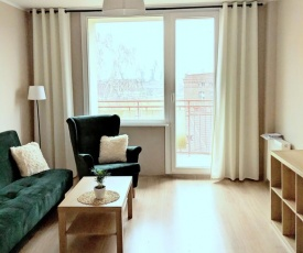 Meraki Apartments