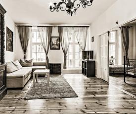 Gdańskie Apartamenty - Classic